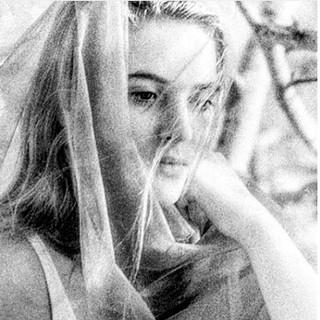 Claudia Shapiro, Portafolio Blanco y Negro, Retratos
