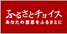 スクリーンショット 2021-04-14 18.58.32.png
