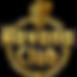 Logo Twist Gold.png