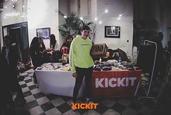 KICKIT23DEC-151.jpg