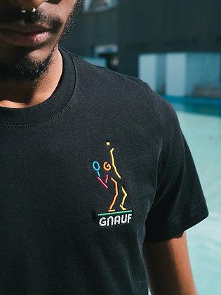 GNAUF TROPHY POSITION Tshirt
