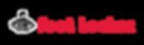Foot Locker - Secondary Logo - RGB.png
