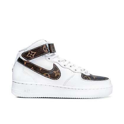 AF 1 LOUIS VUITTON 2 HIGH