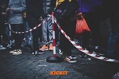 KICKIT23DEC-184.jpg
