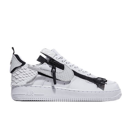 AIR FORCE 1 ZF PYTHON