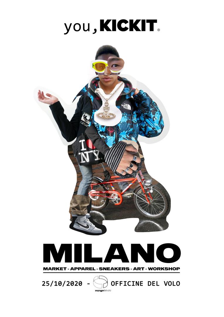KICKIT_MILANO