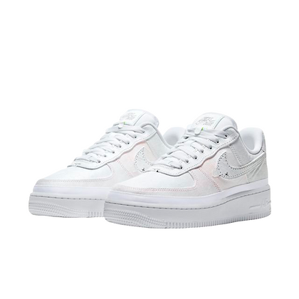 WMNS AIR FORCE 1 '07 LX REVEAL