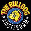 TheBulldog_LogoSfondoNero-1.jpg