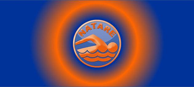 natare, natare logo, foto, zwemmen, waterpolo,