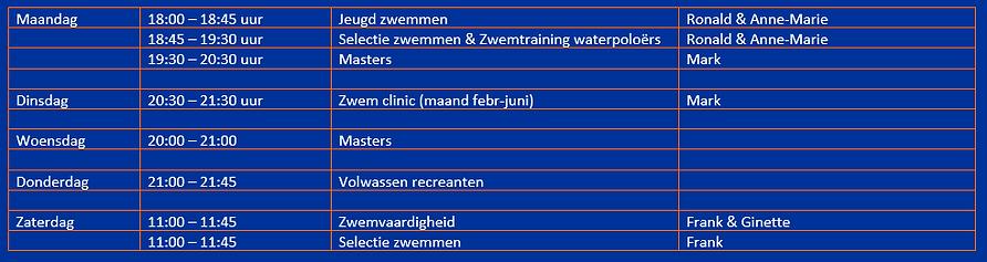 zwemtrainingen 2018-2019.PNG