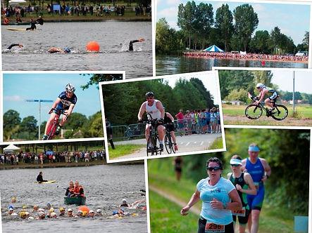 thumbnail_Collage Triathlon inschrijving