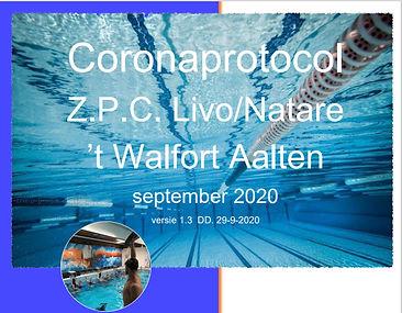 Afbeelding coronaprotocol natare.jpg