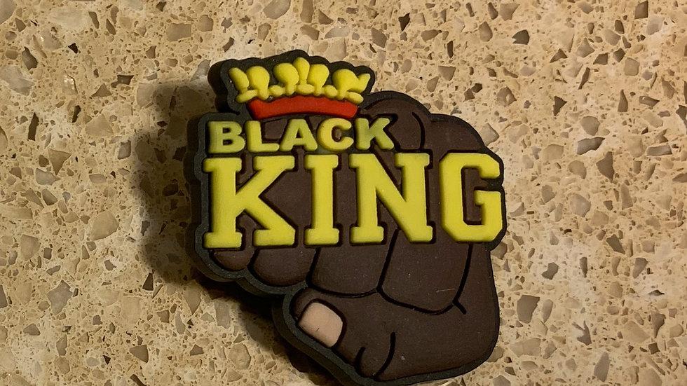Knuckles-King