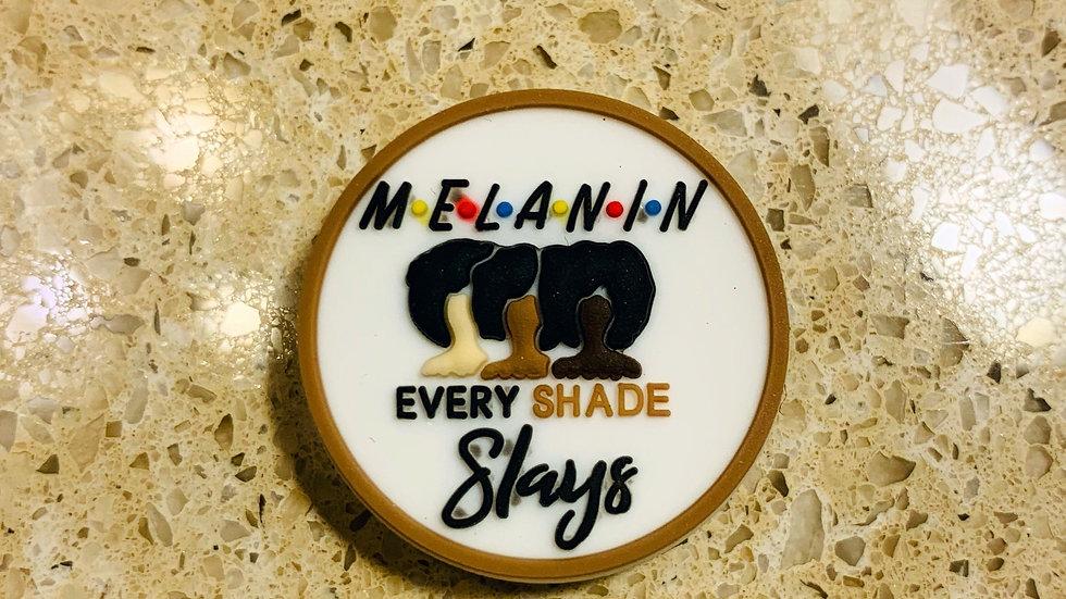 Melanin Slays