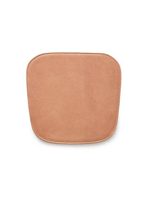 Skagerak Vester Chair Cushion