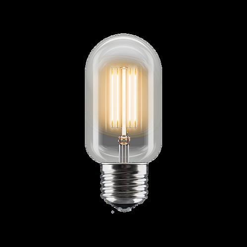 UMAGE Idea LED Light Bulb 2W 45mm E27