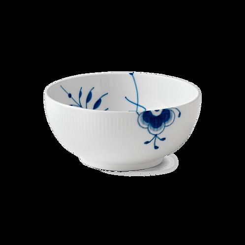 Royal Copenhagen Blue Fluted Mega Bowl - 180cl