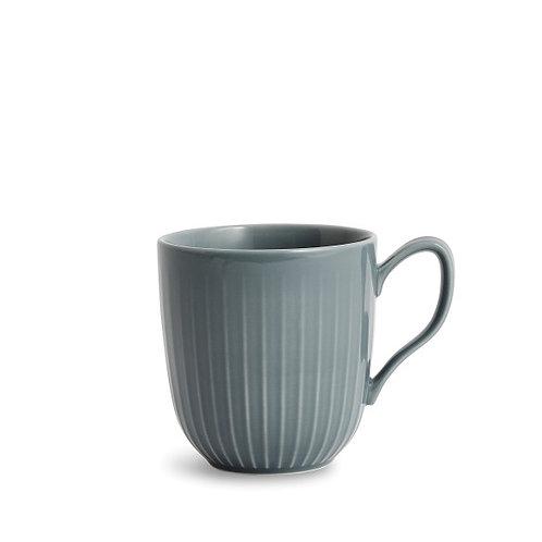Kahler Hammershøi Mug - Marble - 33cl