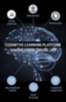 Cognize infographic v6.jpg