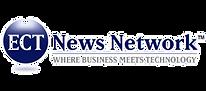 ECT News Network