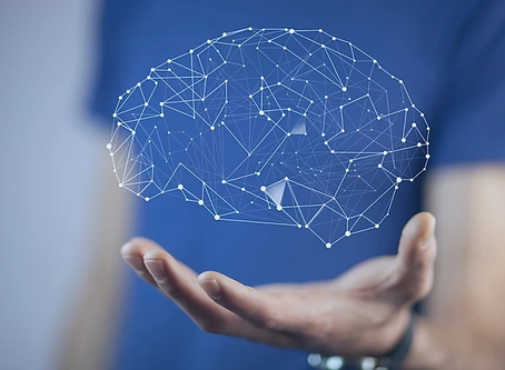 Cognitive Computing: The Next Level Up From AI