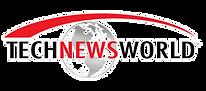 Tech News World
