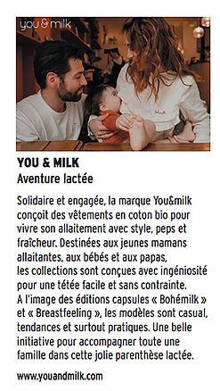 Youandmilk - LeFigaro-13-11-2020.jpg