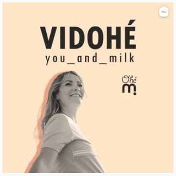 Ohemimine-youandmilk.png