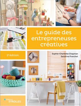 Le-Guide-Des-Entrepreneuses-creatives-Ey