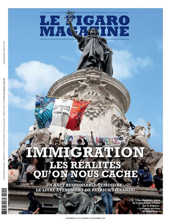 LeFigaro-magazine-13-11-2020 (2).jpg