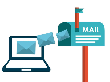 Direct Mail Automation and its Personalization