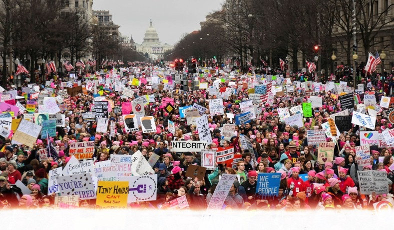 womens-march-_edited.jpg