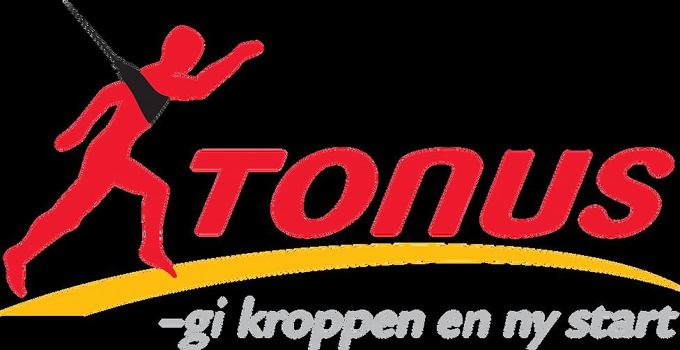 Tonus logo - gjennomsiktig.png