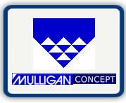 Mulligan introduksjon og B-kurs