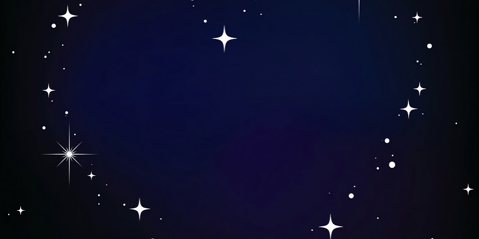 Five Day Free Bedtime Meditation