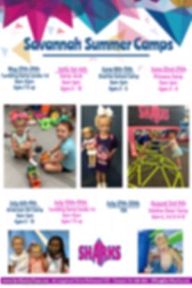 Copy of Copy of Copy of Marketing brochu