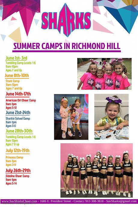 UPDATED RHILL SUMMER CAMPS.jpg