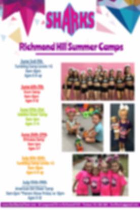 RH Summer Camps .jpg