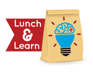 lunch-and-learn-icon.png