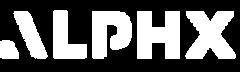 ALPHX LOGO PNG WHITE.png