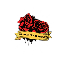 red rose circle white spray.png