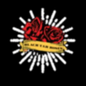 red rose circle white spray.png