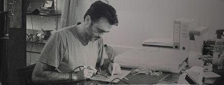 Alain Pers.JPG