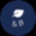andb_logo