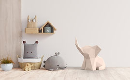 Small Elephant5 Kopie.jpg