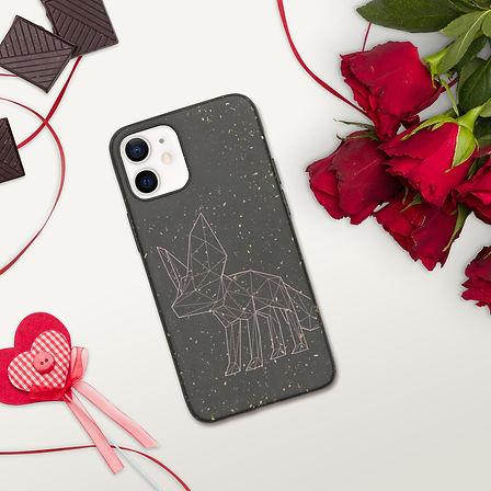 biodegradable-iphone-case-iphone-12-mini