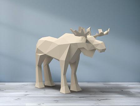 06 Moose big13.1.jpg