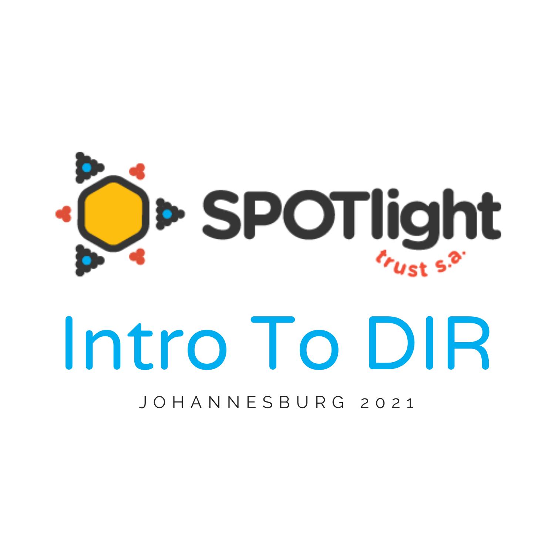 Johannesburg 2021