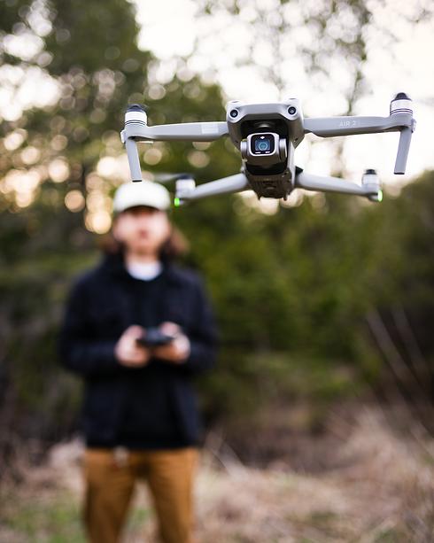 Drone Air 2s Portrait (Web)-1.png