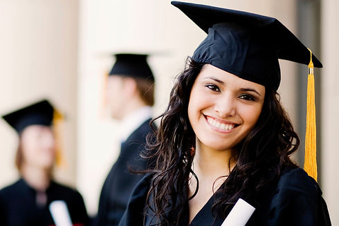 graduate1_edited.jpg
